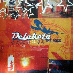 DELAKOTA – The Rock