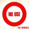 NO USE - Squonq Dm The Remixes