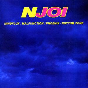 N-JOI – Mindflux