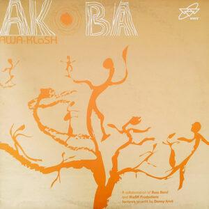 AWA-KLASH – Akoba