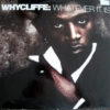 WHYCLIFFE - Whatever It Is