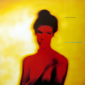 DEPECHE MODE – Policy Of Truth Remix