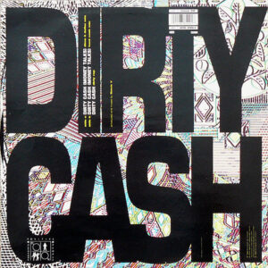 ADVENTURES OF STEVIE V – Dirty Cash
