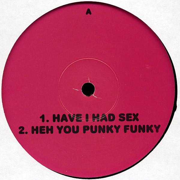 ARMAND VAN HELDEN - Stupid Fresh #3