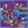 AFRIKA BAMBAATAA & FAMILY feat SLUGGO - Sho Nuff Funky